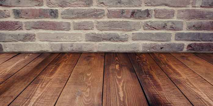 Wood Flooring By WoodMalaysia