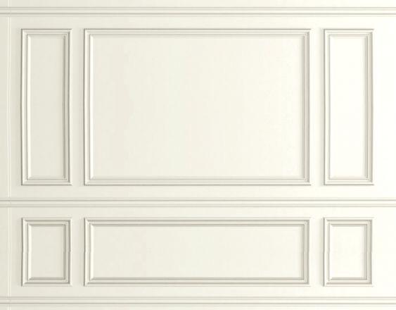 Full Wall Panel Wainscoting.jpg 3