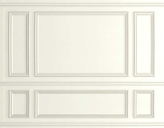 Full Wall Panel Wainscoting.jpg 3