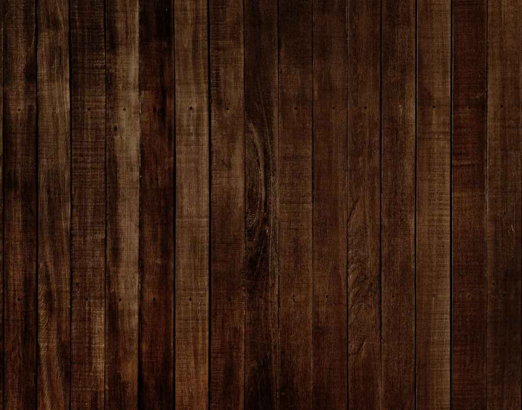 Wooden Wall By WoodMalaysia
