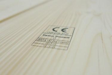 CE_Märgis_Woodmill
