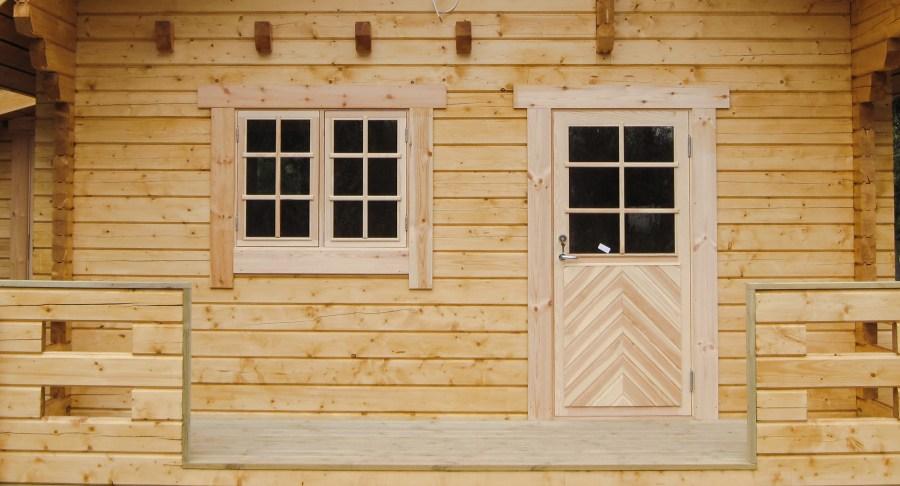 Uksed_aknad