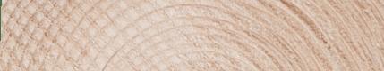 SHP terrassimaterjal