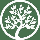Timbeco_logo_valge