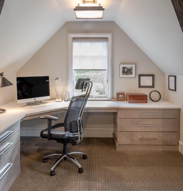 Custom Carpentry Dublin  Bespoke Carpenters  WoodMode