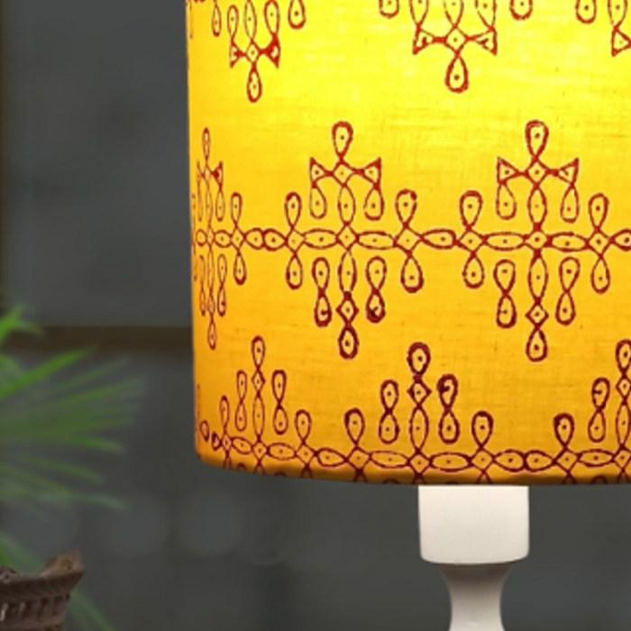 buy table lamp for bedroom online
