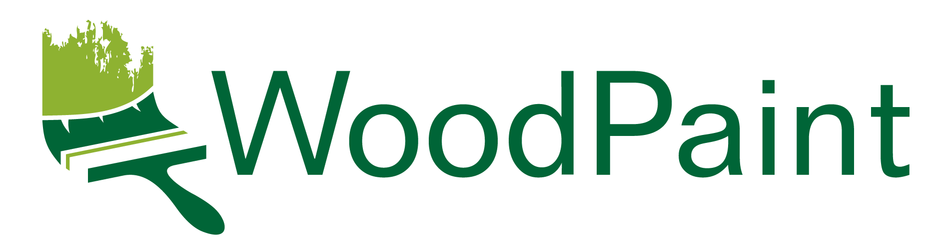 WoodPaint OÜ