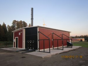 biomass-container