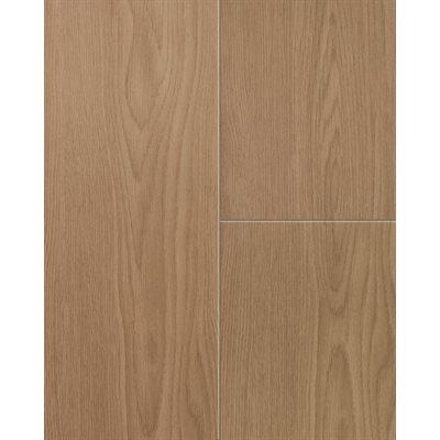 bargain outlet wood pro inc