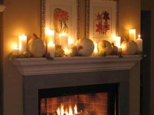 Fall Decorating Ideas Woodrail Dr