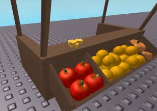 FruitStand1