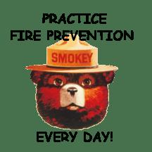 practiceFPSmokey