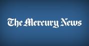sj-merc-news