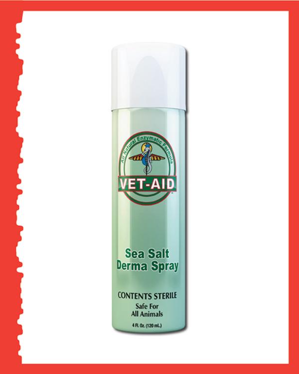 vetaid-spray-4oz-rb