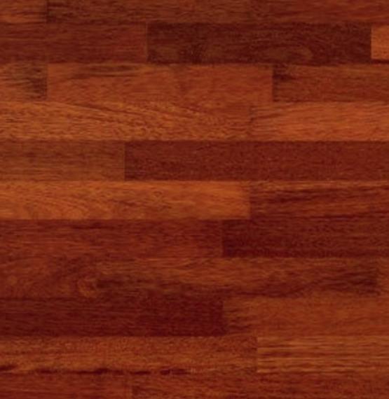 Exotic Hardwood Flooring  WoodsForevercom