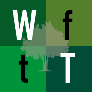 Woods for the Trees square icon