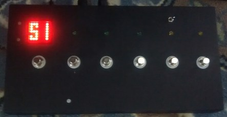 MidiFootBoard-p3