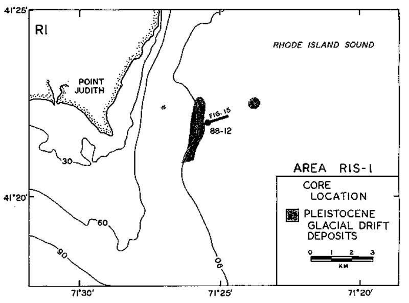 USGS OFR 02-002: 1988 MMS Summary Report