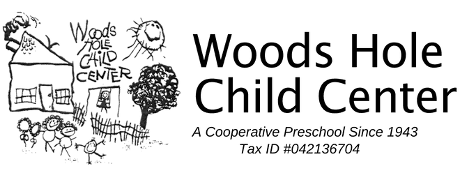 Woods Hole Child Center