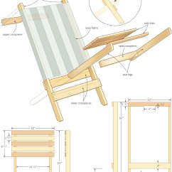 Folding Chair Plans Wood Office Swivel Chairs With Arms Woodwork Woodworking For Pdf