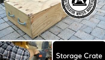 Popular Woodworking Blog