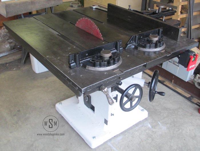 Tannewitz Model FDS 1928 sm