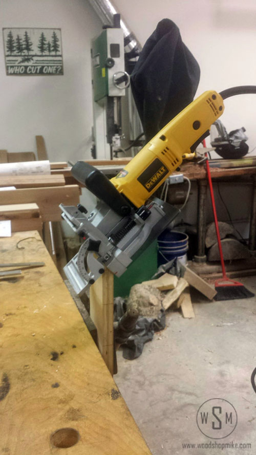 682k, 135 in position, plate joiner review