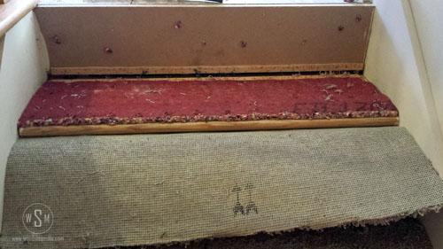 carpet-pad-on-stairs-removing-carpet