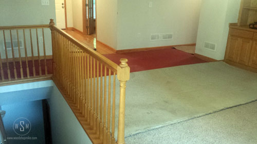 fold-it-removing-carpet