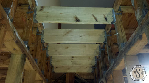 joists-installed-our-fix-it-up-house-removing stairs