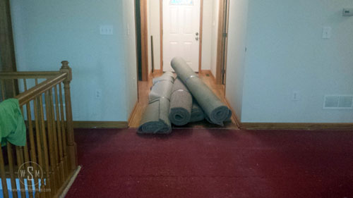pile-it-removing-carpet