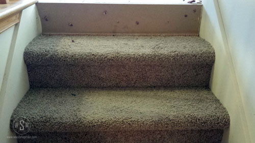 stairs-removing-carpet