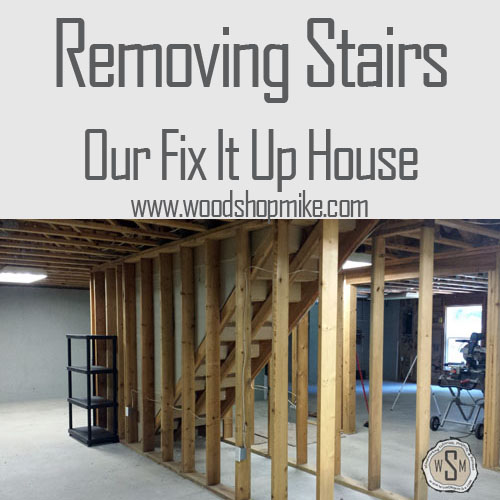 removing-stairs-featured-image