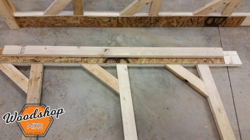 Add-Reinforcement-Lumber-Rack