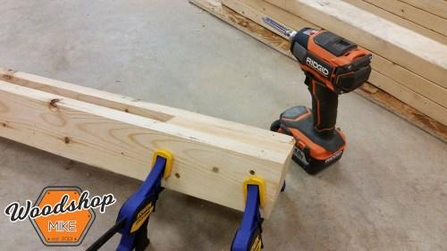 Bottom-of-Single-Rack-Assem-Lumber-Rack