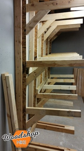 Double-Check-Racks-Are-Level-Lumber-Rack