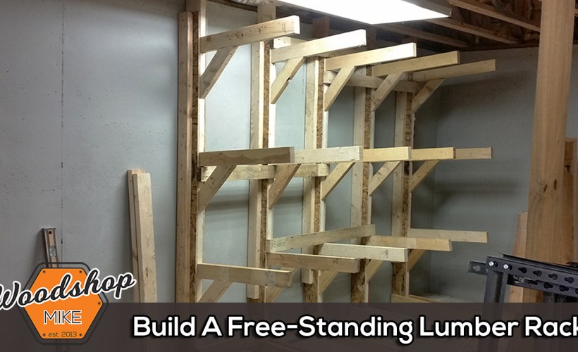 Featured-Image Lumber Rack