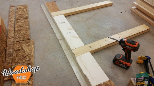 Laying-Out-The-Pieces-Lumber-Rack