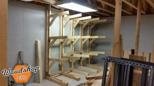 Tie-Racks-Together-Lumber-Rack