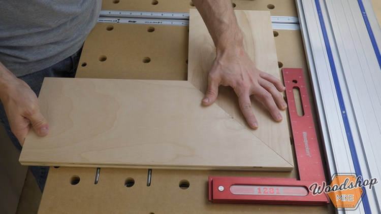 Miter-Cut-Woodpeckers-Kreg-Adaptive-Cutting-System-Tool-Review