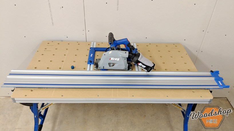Project-Table-Kreg-Adaptive-Cutting-System-Tool-Review