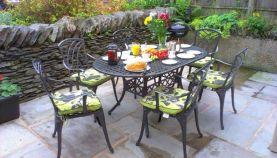 breakfast-on-woodsides-patio