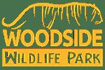 WoodsideWildlife