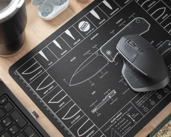 Knife-Mouse-Pad-or-Shop-Mat-KNAFS