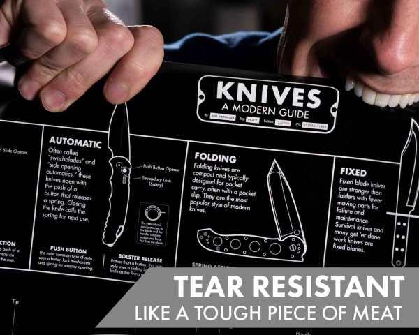 Small-Knife-Poster-KNAFS