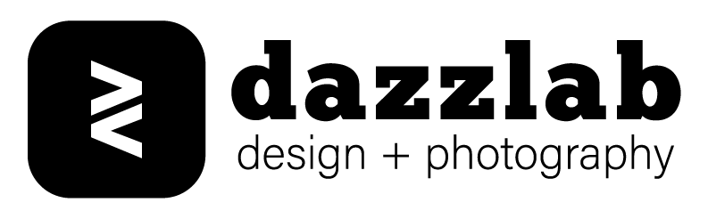 Dazz Lab