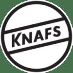 KNAFS