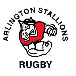 Arlington Stallions Rugby