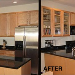 Kitchen Glass Cabinets China Cabinet Doors Woodsmyths Of Chicago Custom Wood Furniture Are Our Signature Solution For A Upgrade They Stunning