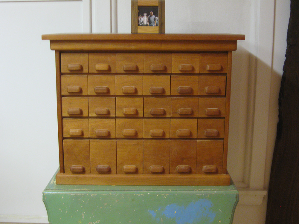Learn Woodworking Chicago